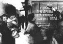 Россияне и казахстанцы вспоминают блокадный подвиг