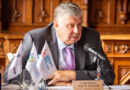 The Eurasian. Андрей Бельянинов: Ассамблея народов Евразии – одна из важнейших реализованных задач современности