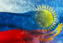 Общественные организации России и Казахстана развивают взаимодействие