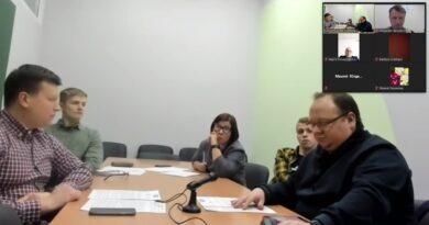 Совместные проекты в области молодёжной политики сформируют устойчивые связи между Россией и Узбекистаном