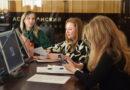 Астрахань станет диалоговой площадкой для молодёжи Каспия