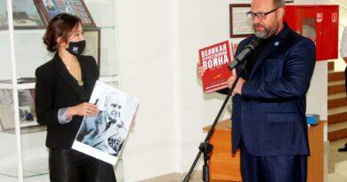Руководитель этнокультурного объединения «Былина» Андрей Кораблёв: «Нужно искать то, что нас сближает, а не отдаляет»