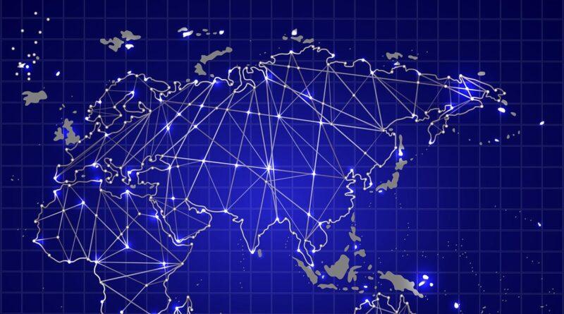 Большая Евразия: региональное предложение для глобального меню
