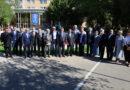 В Астрахани отметили 25-летие Ассоциации университетов Прикаспийских государств