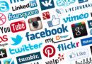 Как работают современные медиа: инструменты развития аналитических навыков у молодых экспертов и журналистов