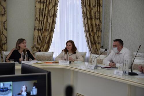 «Каспийская повестка: итоги и перспективы»