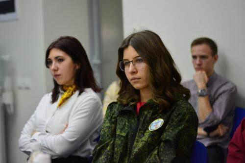 Вклад Казахстана в Великую Победу