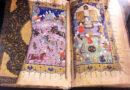 В год юбилея Навои российские ученые готовят к изданию каталог его рукописей в собраниях Казани