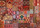 Тюркология 2.0 – дорожная карта для России и Центральной Азии
