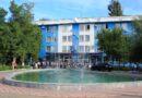 Ассоциация государственных университетов прикаспийских стран отметит своё 25-летие в Астрахани