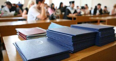 Модернизация высшего образования – в фокусе внимания экспертов Большого Каспия